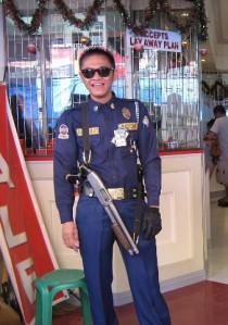 Fil-security-guard_9025