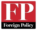 ForeignPolicy-2014